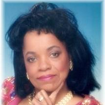 Shirley Mumphrey