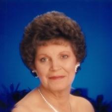 Audrey Giovanini