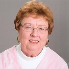 Janet Jackling