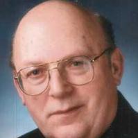 Millard DuBois