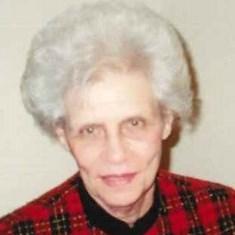 Clara Davis