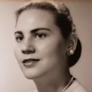 Mary-Martha Taylor