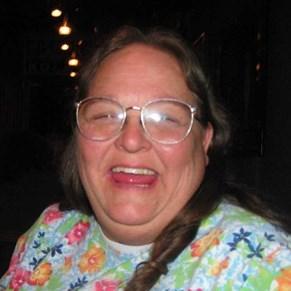 Rhonda Stepp