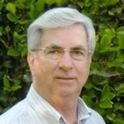 William Gregorich
