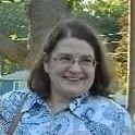 Paula Oehmke