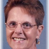 Judy Leclaire