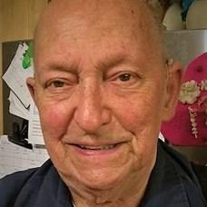 Frederick Noll, Jr.