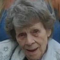 Virginia Koehler