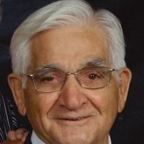 Anthony Galofaro