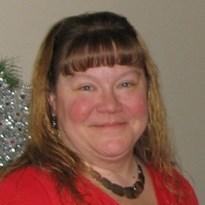 Diane Reckelberg