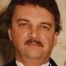 David Richards III