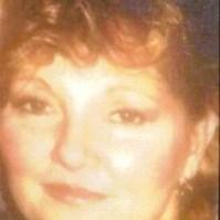 Shirley Strittmatter