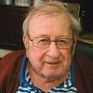Robert McGunigal Sr.