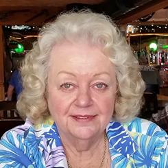 L. Marilyn LeRoy