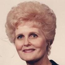 Maureen Lynch