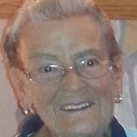Patricia Van Gompel