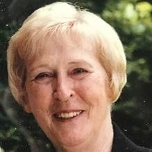 Verna Pierce