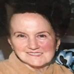 Anita Krolczyk