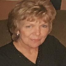 Jane Denney