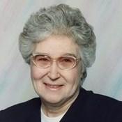 Beverly Van Deurzen