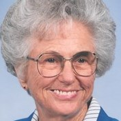 Claudia Weller