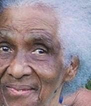 Marjorie Gilmore