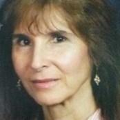 Gloria Silva