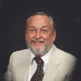 Howard Smethers