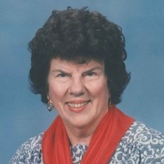 Eleanor Mossman