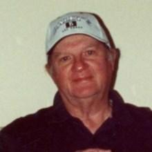 Richard Fahnle
