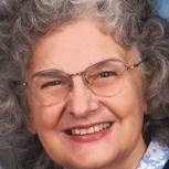 Josephine Wyse