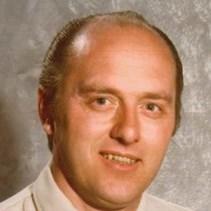 Arthur Hamelinck