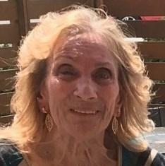 Chari Carletta