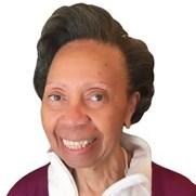 Dr. Cristiana Gaton, D.D.S.