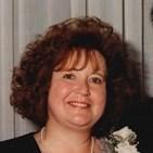 Donna Lakins