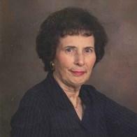 Joan Stern