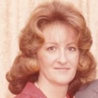 Gail Towslee