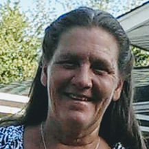 Judy Harber