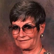 Karen Hohol