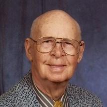 John Lasnoski