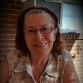 Ann Decker