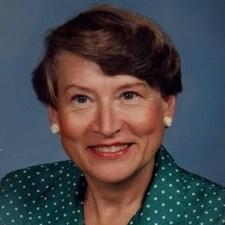 Dorothy Gerue