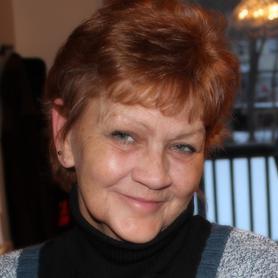 Diane Malay