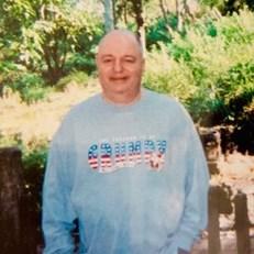 Michael Casella