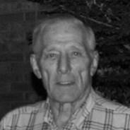 Ray Wyss
