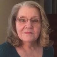 Margaret Caruso