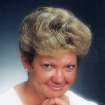 Margaret Boggs