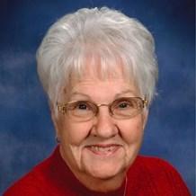 Dolores Engleman