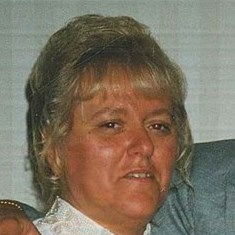 Linda (Perry) Gallup
