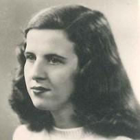 Marjorie Bureau